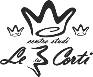 logo3corti