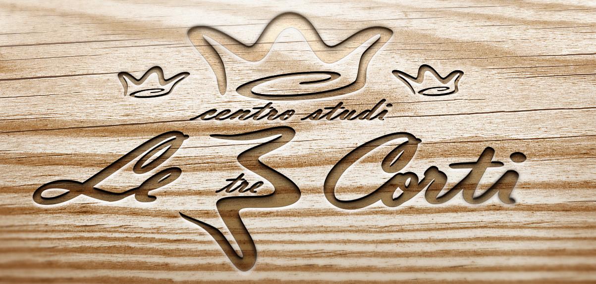 05_Woodcut-e1387109145323