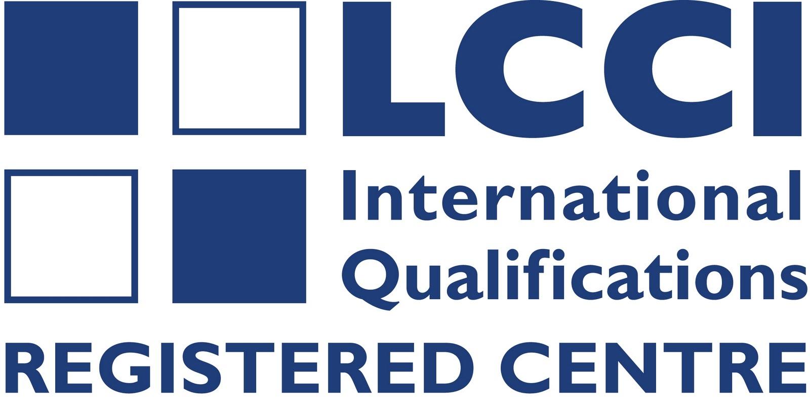 LCCI-RTC