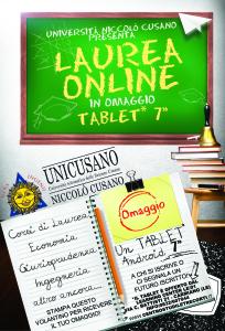 tabletunicusano